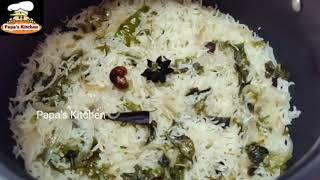 7 variety lunchbox Recipes | Easy LunchBox Recipe in Tamil | லஞ்ச் பாக்ஸ் ரெசிபி | Papa's Kitchen