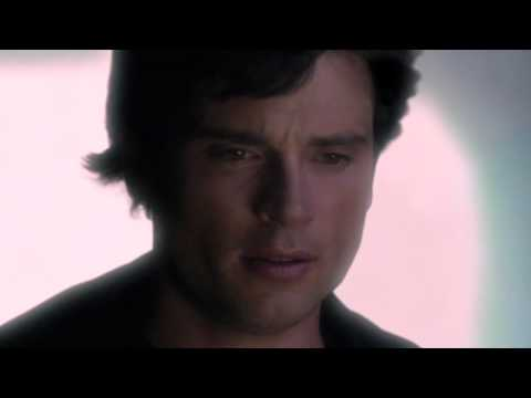 Smallville Returns (Cinematic Trailer 2017)