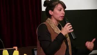 Conférence - La santé au naturel - Salle des Maréchaux - Avallon (89)