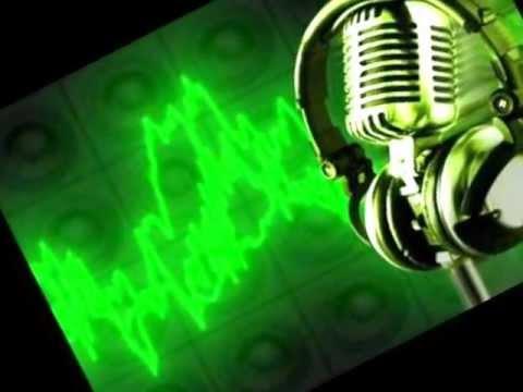 Luca Noise - Stazione Noise   Allontanarsi dalla linea gialla