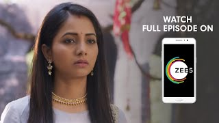 Perfect Pati - Spoiler Alert - 30 Nov 2018 - Watch Full Episode On ZEE5 - Episode 65