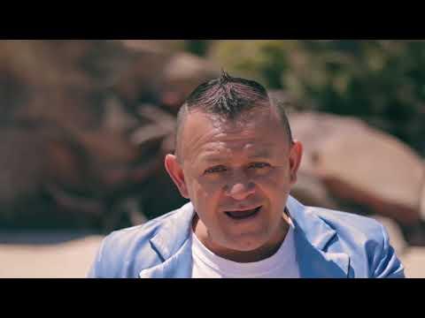 SUAVE MENEO Banda Sinai Video Oficial