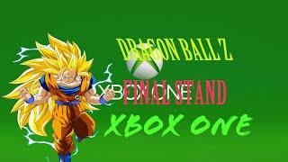 Xbox onde Roblox dbzfs