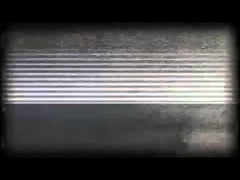 Video Static Overlay Motion Background