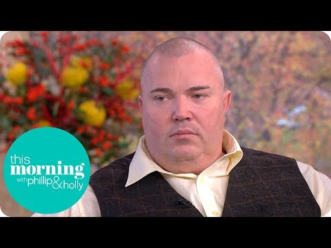 I Faced Jail for Punching a Burglar | This Morning