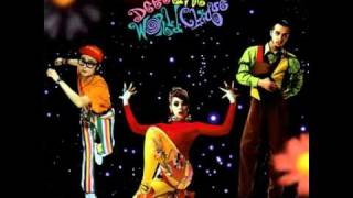 Deee-Lite- Try Me On...I