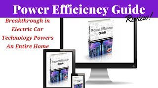Power Efficiency Guide ⚠️Don't Buy It Before You Watch This ⚠️
