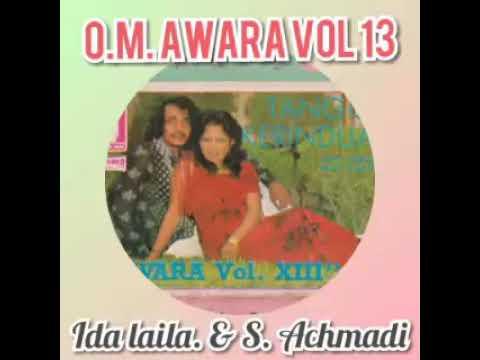 o.m.-awara-volume-13-full-album