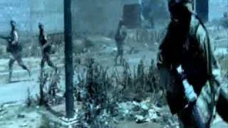 Video Hans Zimmer - Black Hawk Down (Main Theme) download MP3, 3GP, MP4, WEBM, AVI, FLV November 2018