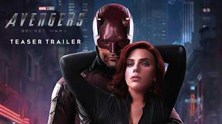 Avengers 5 Reassemble (2020) Trailer ||Avengers 5 trailer ||box office studio trailers || fan made
