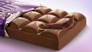 CADBURY CHOCOLATE NEW VARIETY # CHOCOLATES REVIEW # KAILASH MORWAL