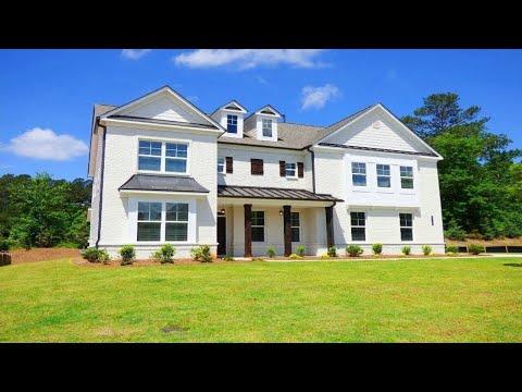 atlanta-new-home-for-sale-i-$489,222-i-6-bdrms-i-4-baths-i-3446-sq-ft---sold