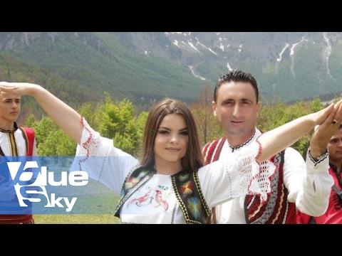 Zef Beka - Kumulla Tropojane (Official video 4K)