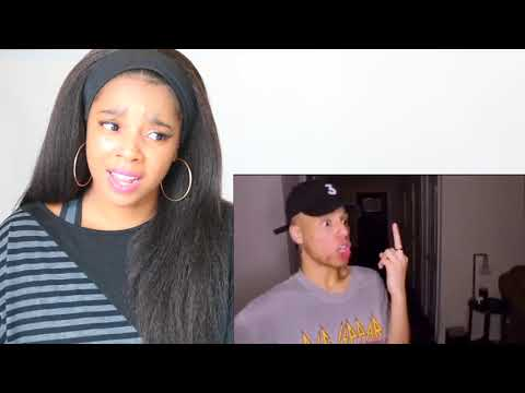 Rap Songs You Didn't Know Were Sampled Part 2 | Reaction