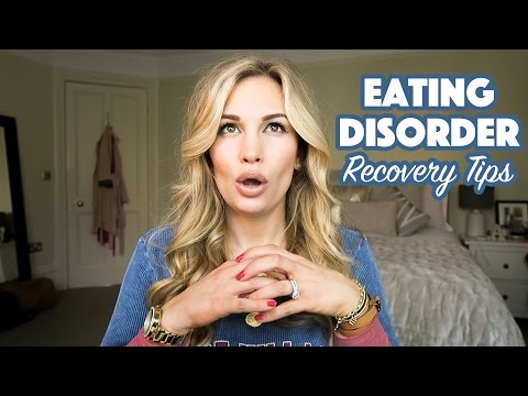 recovery-from-an-eating-disorder