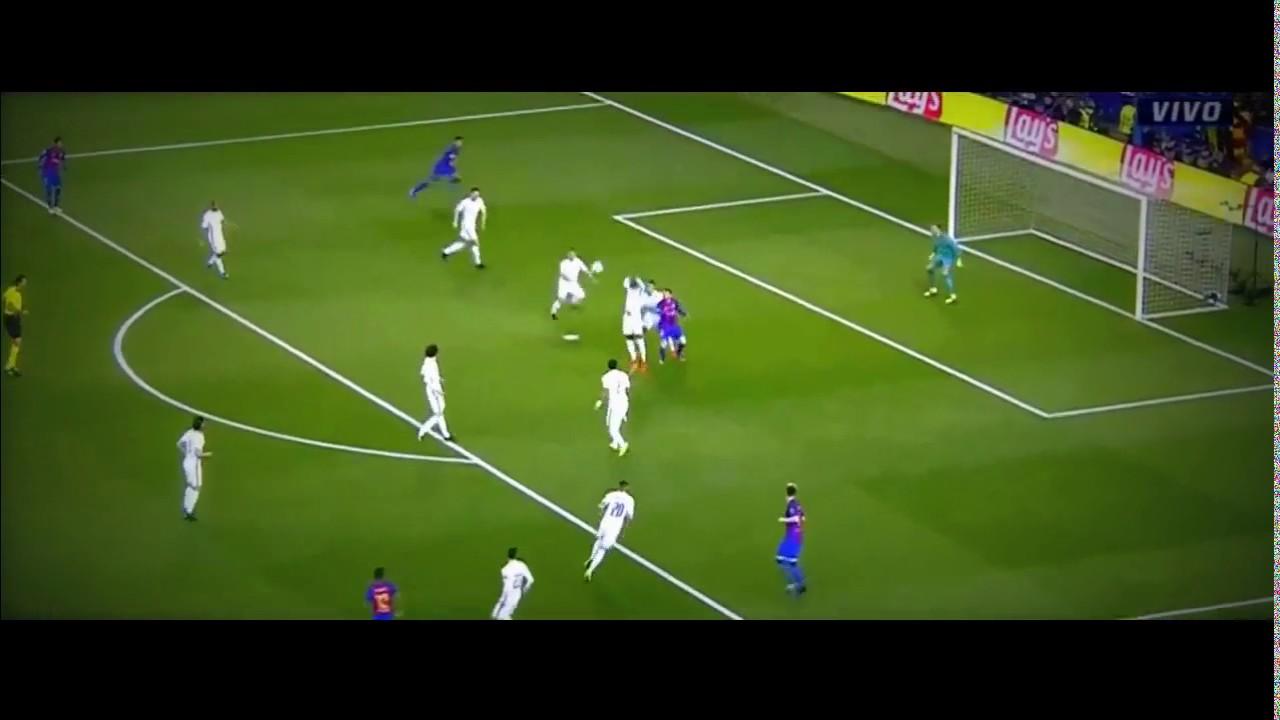 Download FC Barcelona vs PSG | 6-1 | All Goals & Highlights | 08-03-2017 | UCL | Second Leg |