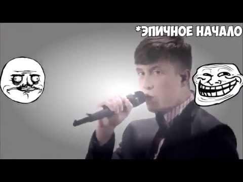 Песни на английском, чтобы легко было петь