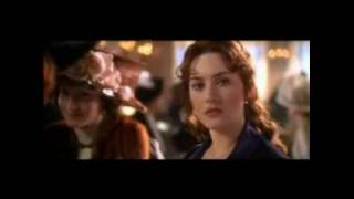Titanic - Listen To Your Heart (DHT candlelight version)