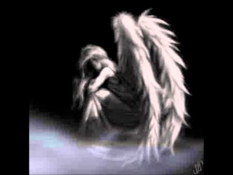 Shawn Smith - 'The angel on my shoulder' mp3
