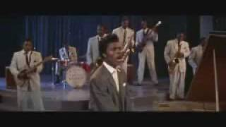 Little Richard - Reddy Teddy