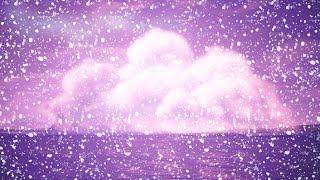 *NEW* SNOWING IN FORTNITE! (FORTNITE BATTLE ROYALE)