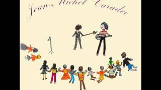 Download Les secrets  - Jean-Michel Caradec (1976) MP3 song and Music Video