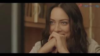Новый клип 2016 года,Андрей Ковалев - Это не сотрется из памяти (Премьера клипа!)