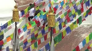 Документальный видеофильм об экспедиции в Гималаи