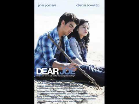 Dear Joe A Jemi Mini Movie Part
