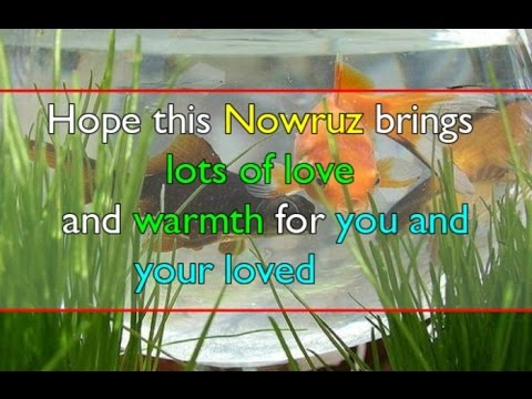 Nowruz 2018 wishes messages norooz greetings youtube nowruz 2018 wishes messages norooz greetings m4hsunfo