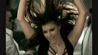 YouTube - DJ Earworm - United State of Pop 2009