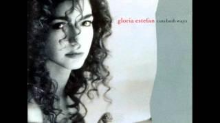 Gloria Estefan  Si Voy A Perderte