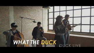 Duck Live 46 - ผ่านไป (Lose) - 2Pcs.