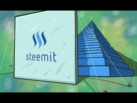 Occult Cryptocurrency 3.0 - The Divine Flame of Prometheus & Shin Steem