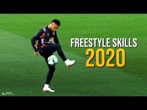 football-freestyle-skills-2020-|-hd