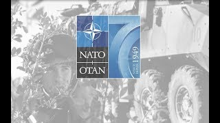 190215 OTAN - 70 Aniversario