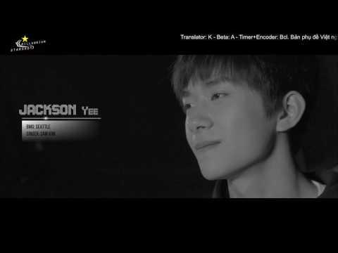 [MS/VIETSUB] [DANCE] SEATTLE - Phúc lợi 20 triệu fans của Dịch Dương Thiên Tỉ | Jackson Yee | 易烊千玺