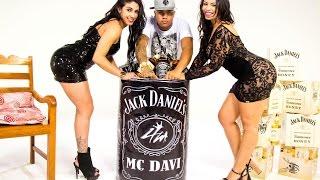 Mc Davi Escuta o Grave Web Clipe Oficial DJ R7.mp3