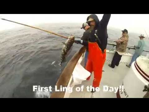 California Dawn - Fremont Fire Fishing Trip - Sept. 27, 2016