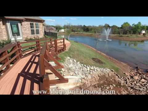 55+ Retirement Gated Community www MonAbriEdmond com