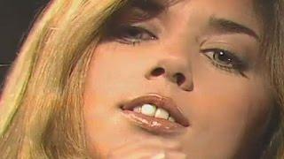 JEANETTE en APLAUSO (1978)
