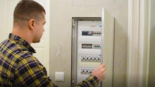 Как скрыть коммуникации в квартире? Обзор готовых решений