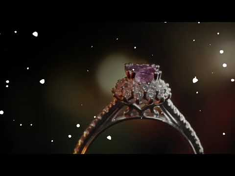 best-wedding-rings-canada