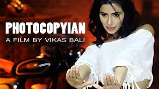 Photocopyian | Female Version | Naina | Full Song | Vikas Bali | Latest punjabi songs 2019
