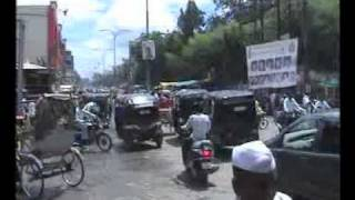 Akola city News 05-09-11.flv