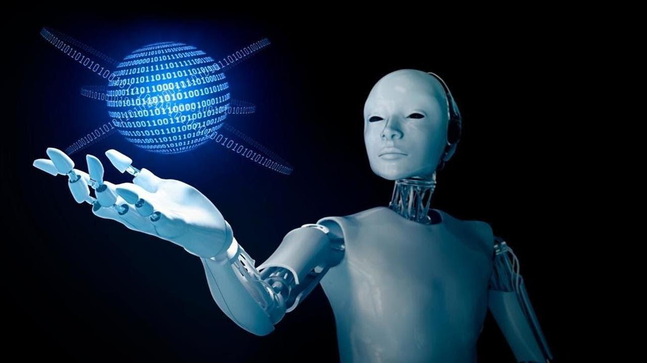 Życie w Kosmosie – Istoty Biologiczne a Sztuczna Inteligencja