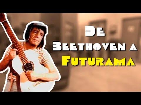 """Malas En Tu Pantalla - """"Un canto solidario""""_ 32º Festival Folklorico de Guadalupe from YouTube · Duration:  53 minutes"""