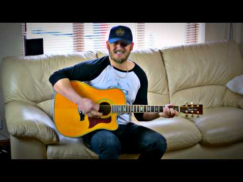 Living Room Sessions - Different Shades Of Blue - Joe Bonamassa