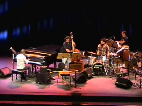 "<span class=""title"">Hercules Gomes e Jazz Combo de Tatui - FIGUEIRA</span>"