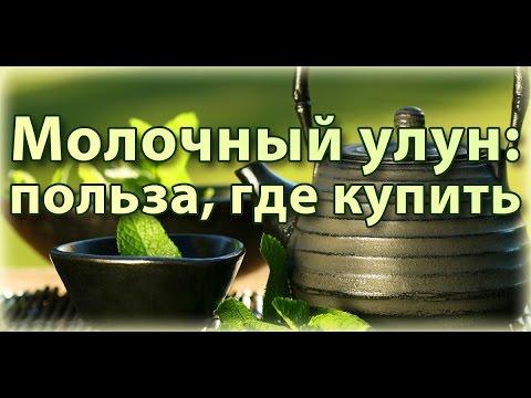 Чай молочный улун: польза, где купить молочный улун